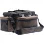 Сумка Prologic CDX Carryall Bag 58x29x40cm