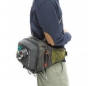 Сумка Simms Waypoints Hip Pack (Large)