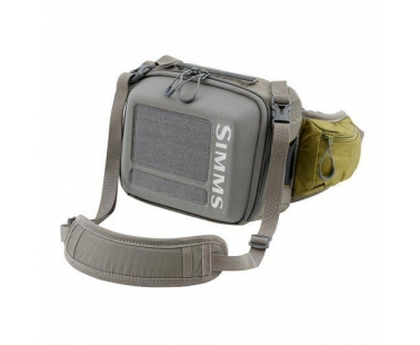 Сумка Simms Waypoints Hip Pack (Large)