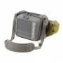 Сумка Simms Waypoints Hip Pack (Large) #Army Green