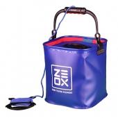 Zeox Bakkan Mini 15L