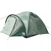 Skif Outdoor Tendra 210×180cm Green