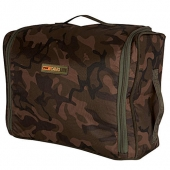 Fox Camo CoolBag