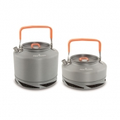 Fox Cookwawe Heat Transfer Kettle