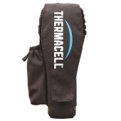 Thermacell Holster With Clip For Portable Repellers