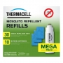 Расходники Thermacell R-10 Mosquito Repellent Refills Mega Pack
