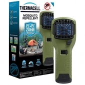 Thermacell MR-300G