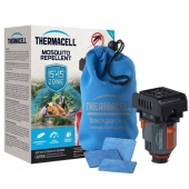 Thermacell MR-BR Backpacker