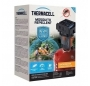 Фумигатор Thermacell MR-BR Backpacker