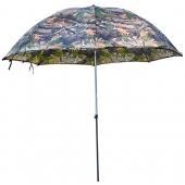 Зонт Brain рыбацкий