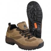 Prologic Cross Grip-Trek Shoe