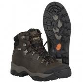 Prologic Kiruna Leather Boot