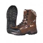 Prologic Max4 Polar Zone+Boot