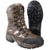 Prologic Max5 Polar Zone+Boot