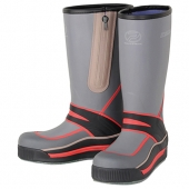 Prox Double Sole Spike Boots
