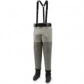 Simms Headwaters Pant Sage