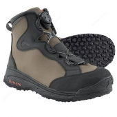 Simms Rivertek BOA Boot Lt