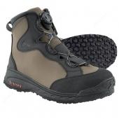 Simms Rivertek BOA Boot Lt
