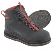 Забродные ботинки Simms Tributary Boot Felt
