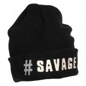 Savage Gear Simply Savage