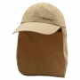 Кепка Simms Bugstopper Sunshield Hat Smoke