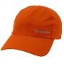 Кепка Simms G4 Cap #Fury Orange