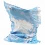 Бандана Simms Sungaiter #Cloud Camo Blue