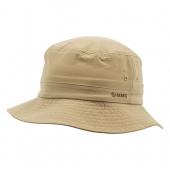Панама Simms Superlight Bucket Hat