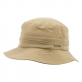 Панама Simms Superlight Bucket Hat #Cork