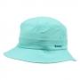 Панама Simms Superlight Bucket Hat #Eddy Aruba