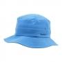 Панама Simms Superlight Bucket Hat #Pacific
