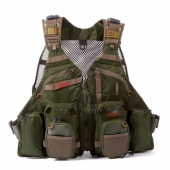 Fishpond Gore range Tech Pack