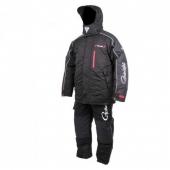 Gamakatsu Hyper Thermal Suits