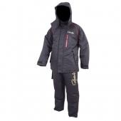 Gamakatsu Power Thermal Suits