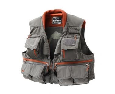 Жилет Simms Guide Vest