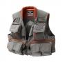 Жилет Simms Guide Vest Greystone