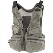 Simms Waypoints Vest Convertible