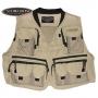 Vision Cariboy Vest S