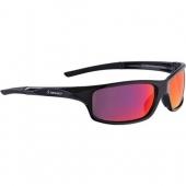 Поляризационные очки Select FS
