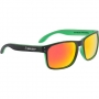 Поляризационные очки Select CS1-MBG-RR