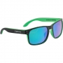 Поляризационные очки Select CS2-MBG-GR