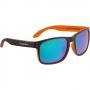 Поляризационные очки Select CS3-MBO-GR
