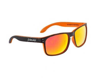 Поляризационные очки Select
