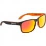 Поляризационные очки Select CS4-MBO-RR