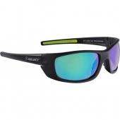 Поляризационные очки Select SP
