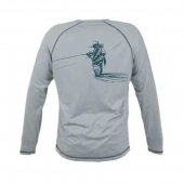 Fishpond Blood Knot Drift Shirt