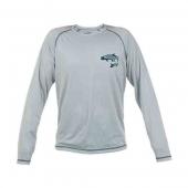 Fishpond Salty Dawgs Drift Shirt
