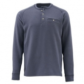 Simms Coldweather Henley