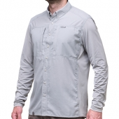 Рубашка Fahrenheit Solar Guard Combi