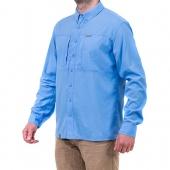 Рубашка Fahrenheit Solar Guard Light